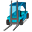 Quick Pallet Maker icon